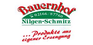 Ziegenhof-Schmitz