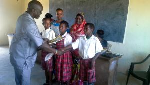 Schulabschluss 2015b