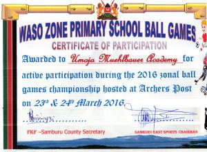 UMASchoolSportsParticipationCert