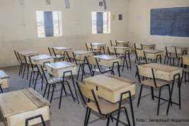 Schulpulte